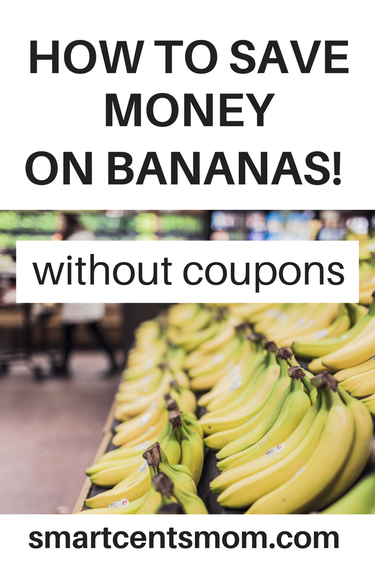 Grocery Hacks to save you money!