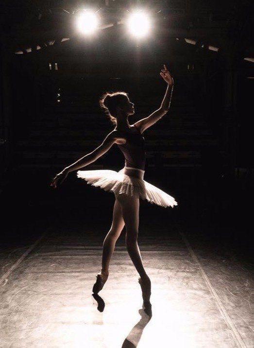 ¿Quién es Elisa Carrillo? La mexicana que es la mejor bailarina del mundo