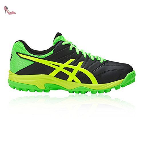 asics homme blanche 43.5
