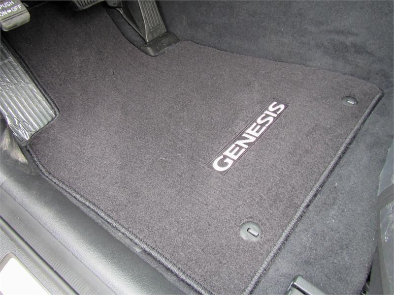 2014 Hyundai Elantra Weathertech Floorliner Custom Fit Car Floor Protection From Mud Water Sand And Salt Hyundai Elantra Elantra Hyundai