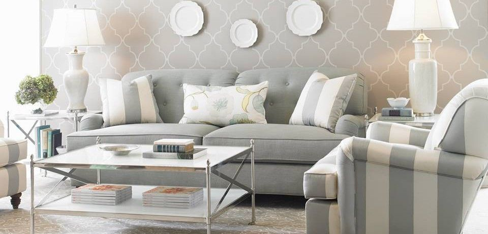 Discount Furniture Store Outlet In North Carolina With Regard To North Carolina Furniture Outlets 31559 North Carolina Furniture Furniture Carolina Furniture