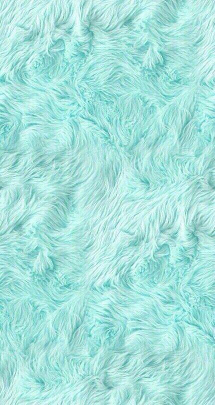 Mint Green Glitter Wallpaper Tumblr