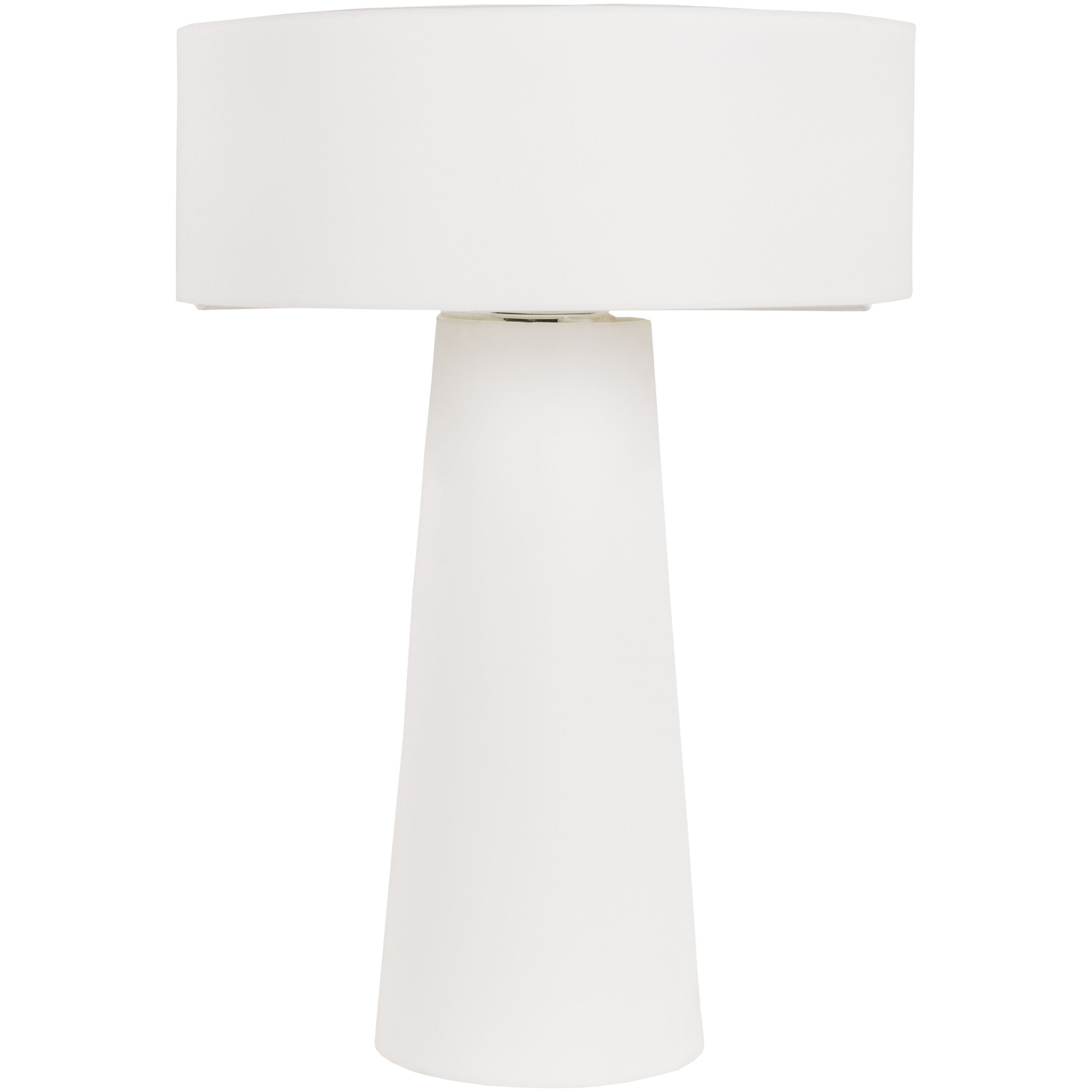 Ultra Modern Table Lamp Ultra Modern And Fun Our Aspel Table Lamp Will Undoubtedly Get