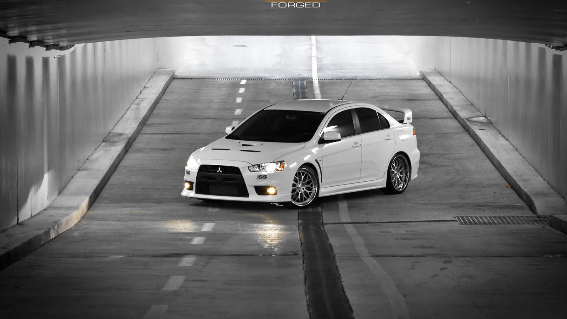 Evo 10 Wallpaper Mitsubishi Lancer Evo X Wallpaper The Motor Pinterest