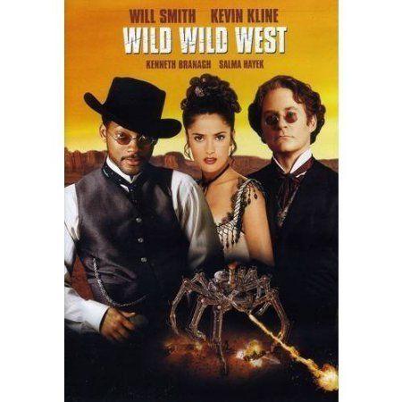 Wild Wild West Dvd Walmart Com Full Movies Online Free Wild West Free Movies Online