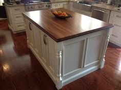 Image Result For Kitchen Island 3x5
