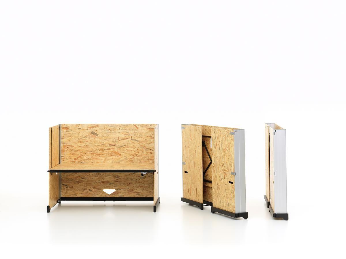hack schreibtisch style pinterest schreibtisch buero und b ros. Black Bedroom Furniture Sets. Home Design Ideas