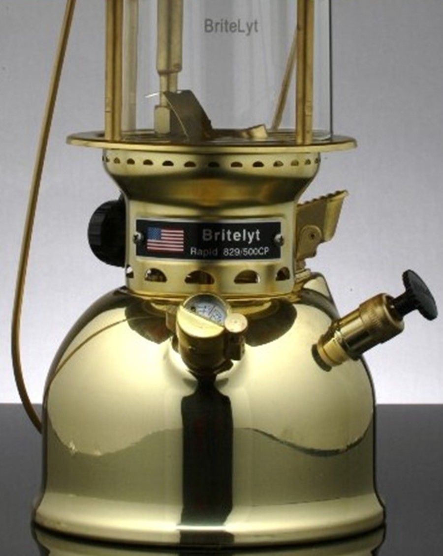 Pin by BriteLyt / Petromax USA on Best lantern made for a