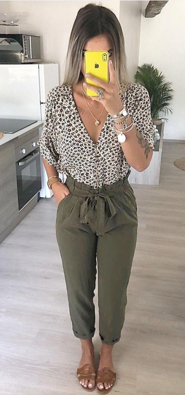 VERABENDI Women's Summer Casual Sleeveless Long Sleeve Mini Plain Pleated Tank Vest Dresses T-Shirt Dress - Cute Fashion Corner #rainydayoutfitforwork
