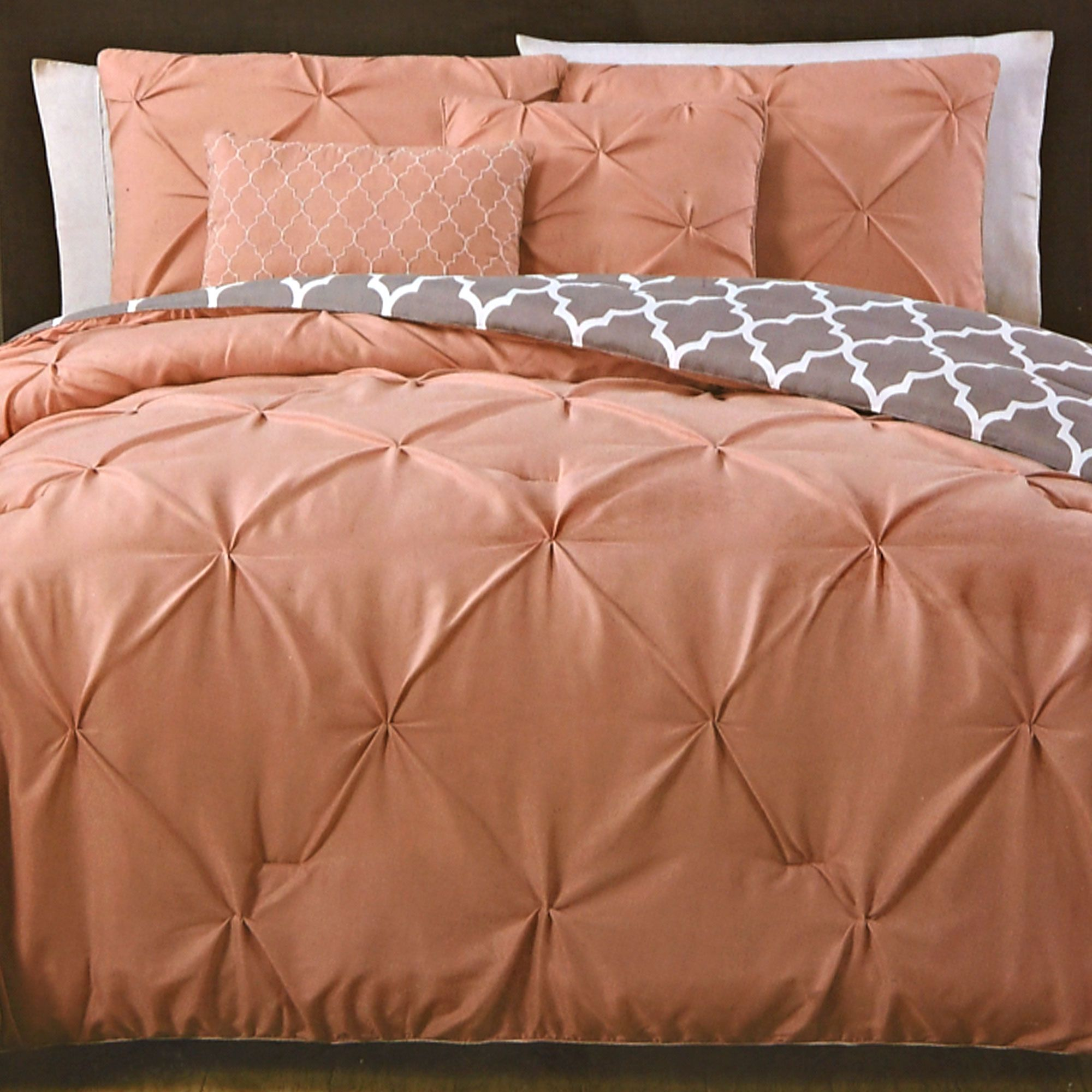 size comforter sets comforters solid cotton natural color bedding double euro
