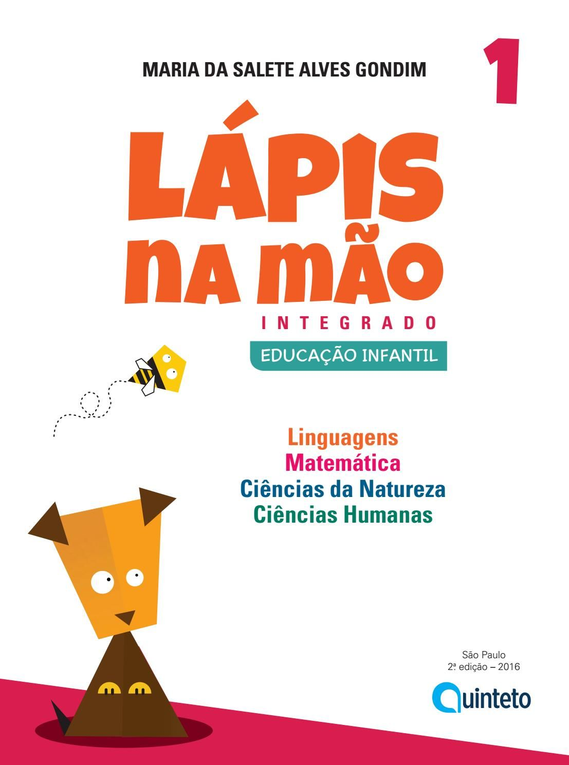 Lapisnamao1