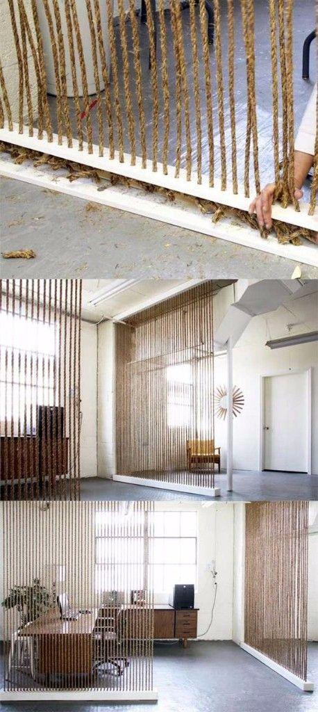 Wohnideen Auf Engstem Raum decorar tu casa pinteres