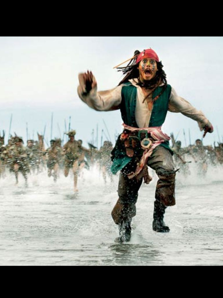 Will: I am not leaving without jack!! (Jack appears) … | Pirates of the  caribbean, Captain jack sparrow, Jack sparrow