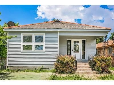 Louisiana New Orleans Rent To Own Home For Sale Ownerwillcarry