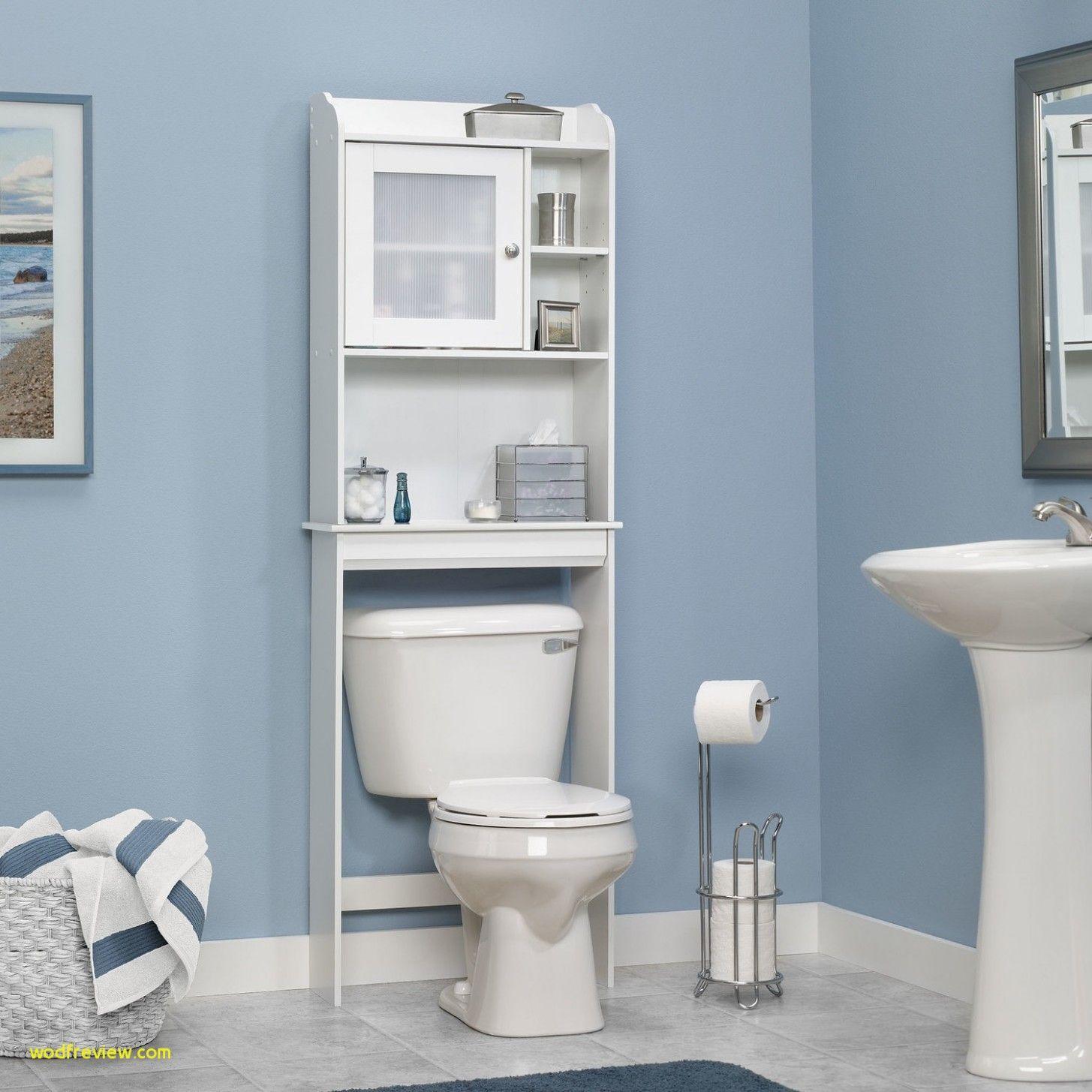 Philippines Small Bathroom Design Lemari Kamar Mandi Toilet