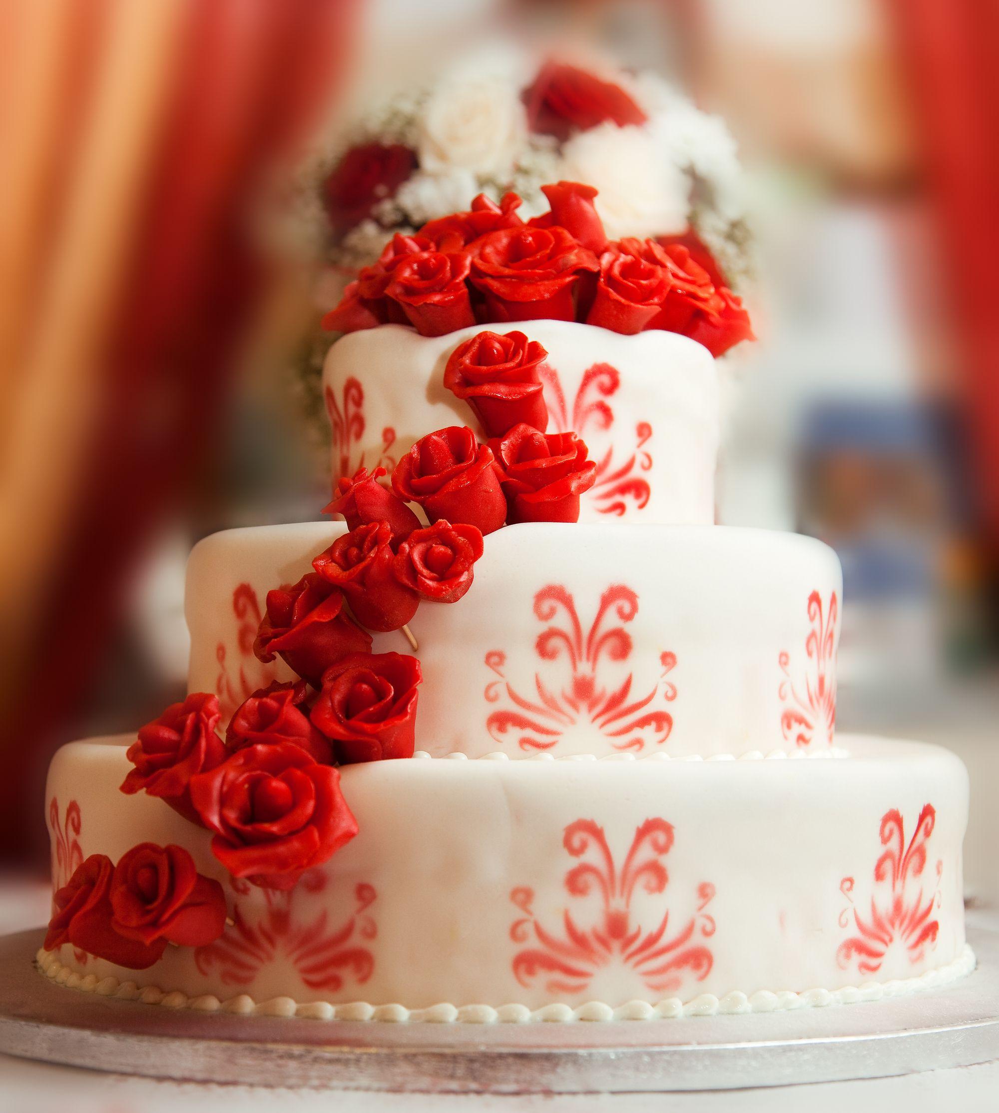 Свадебные торты шоколадница ставрополе