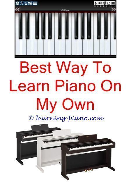 Pianobasics Learn How To Play Viva La Vida On The Piano Learn