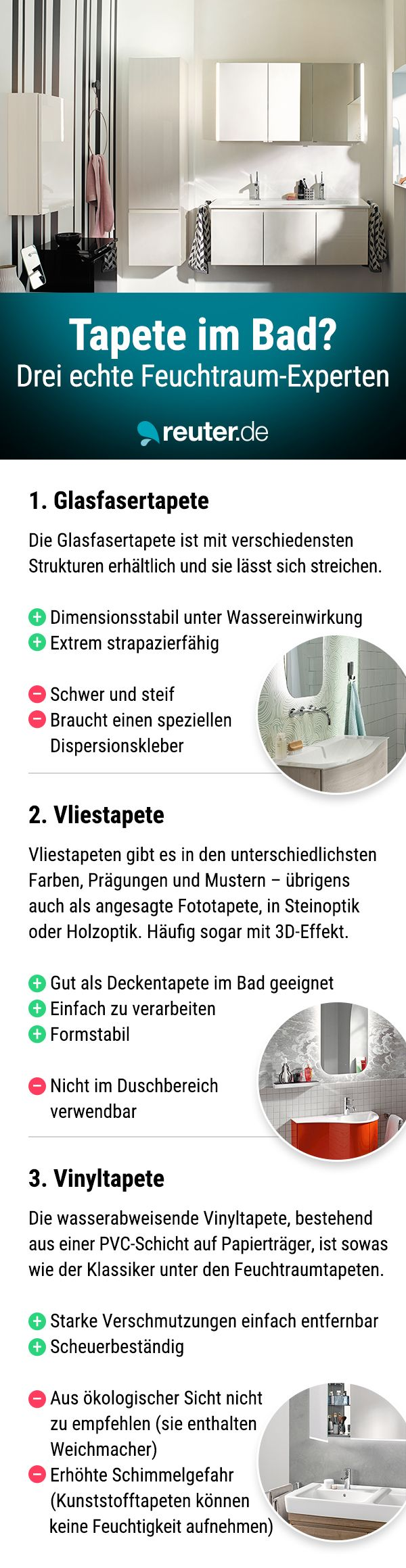 Pin Auf Bathroom Accessories Badaccessoires