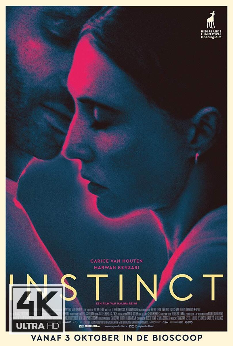4k Ultra Hd Instinct 2019 Watch Download Instinct 2019 Films Complets Films Complets Gratuits Film