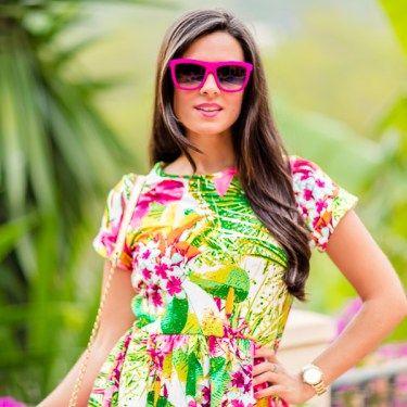 5 outfits que son tendencia para este verano | Moda Mckela