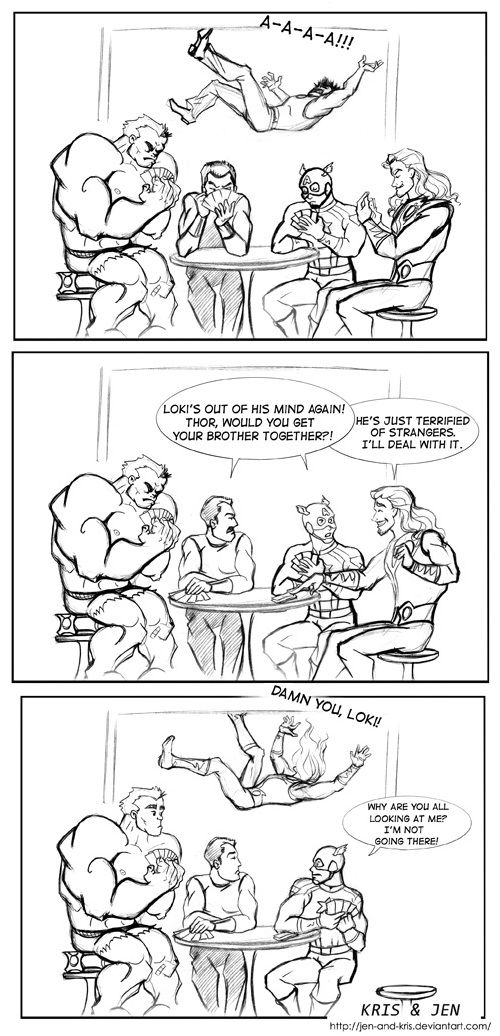 I Don T Know What The Heck Is Going On Here But I Am Endlessly Amused By The Hulk Playing Cards So Here You Go Marvel Funny Superhero Villains Avengers Funny