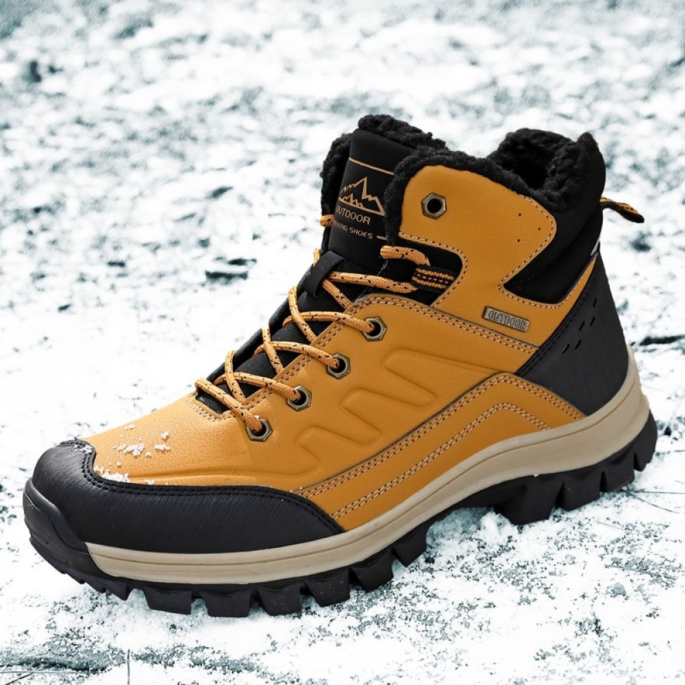 30+ Mens winter hiking boots ideas ideas in 2021