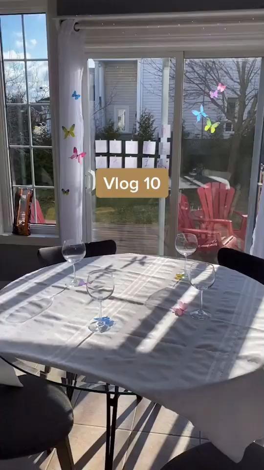 Vlog 10 📸😋☕️ #vlog #keepingbusy #themedbreakfast #photographerlife