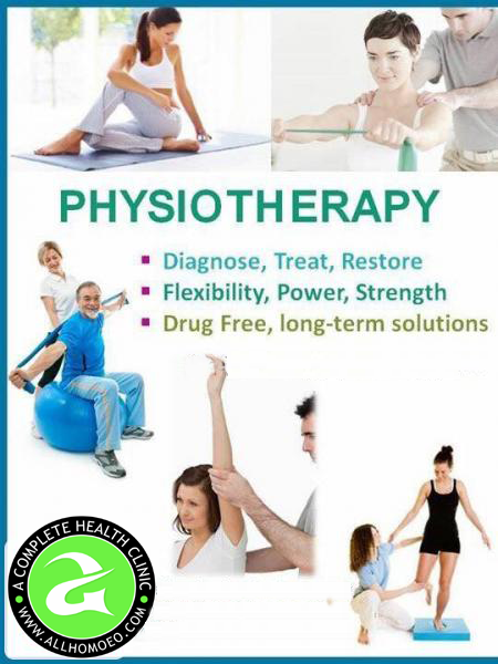 Pin by Dr. Aditi's Homoeo Health on Homeopathy Drug free