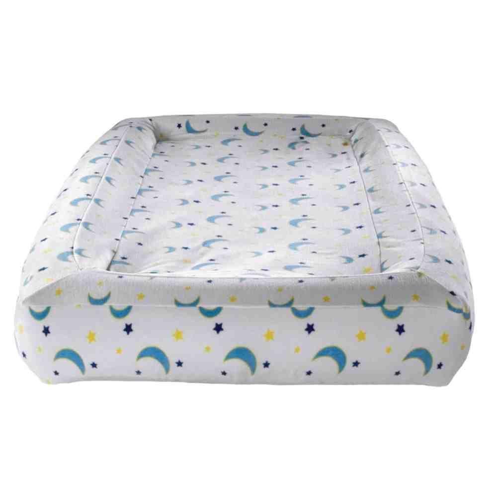 air mattress patch kit walmart tv air mattress pinterest