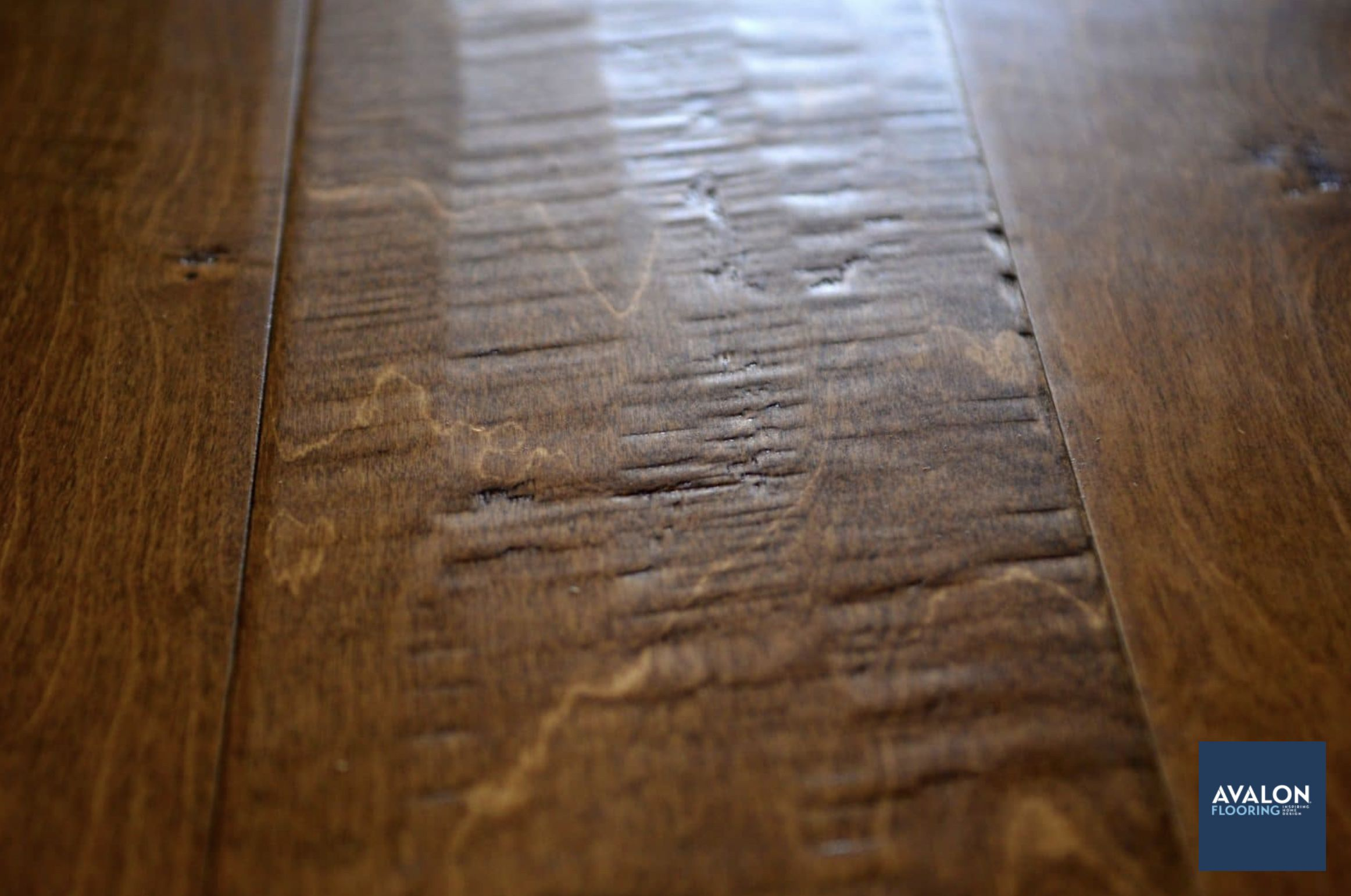 Textured Hardwood Floors In 2020 Rustic Oak Flooring Textured Hardwood Textured Hardwood Floors