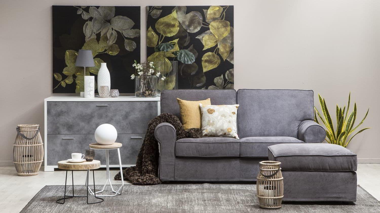 Dalani, Semeraro, Casa, Design, Progetto, Idee, Home