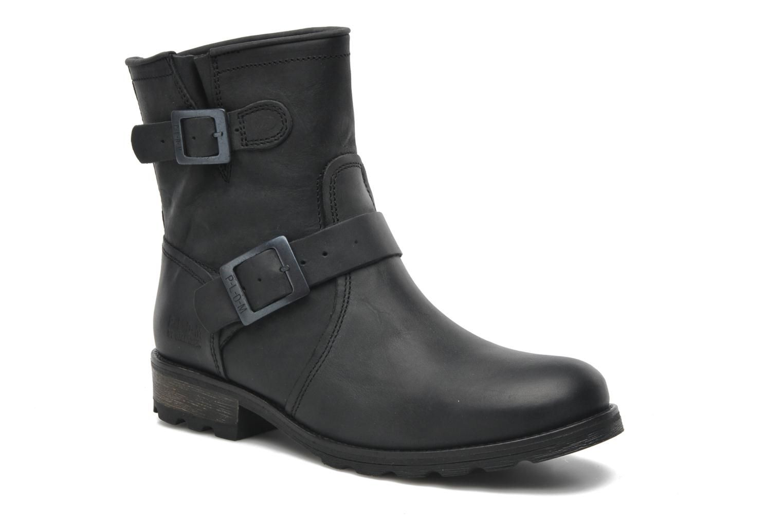 P L D M By Palladium Upcast Clp Zwart Boots en