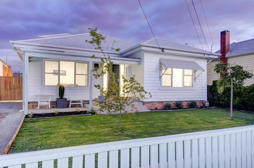 1950 39 s weatherboard renovations google search mullum pinterest google search