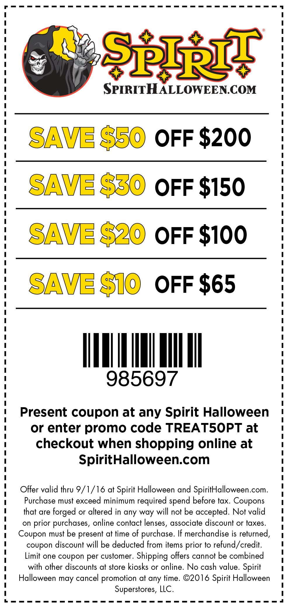 78 Best images about sprit coupons on Pinterest | This weekend ...