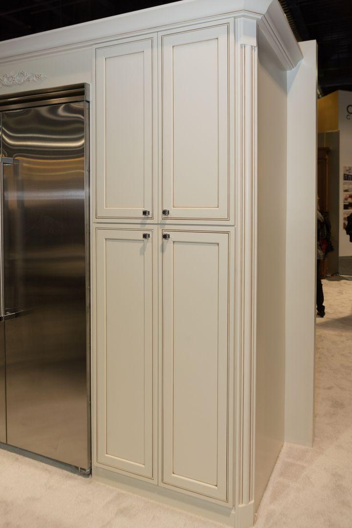arizona kitchen cabinets. J\u0026K Cabinetry Arizona Kitchen Bath Cabinet Design Gallery Cabinets