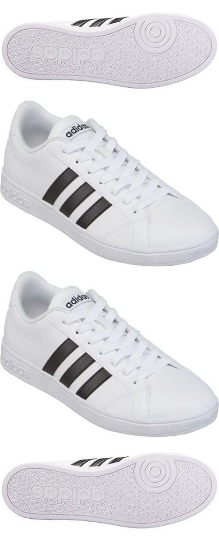 calcio f1cab f9118 comprare scarpe adidas neo scarpe casual