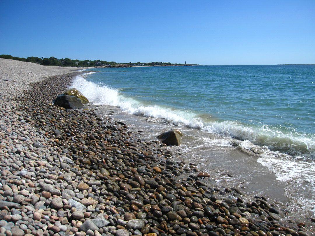 Moonstone Beach, Cambria California   the boardwalk