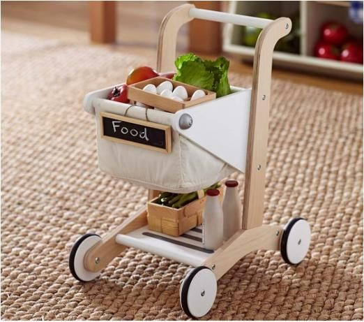 Woodworking In 2020 Pottery Barn Kids Woodworking Toys