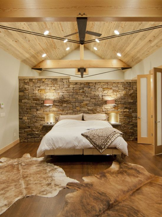 Home Design, Decorating & Remodeling Ideas : Photo