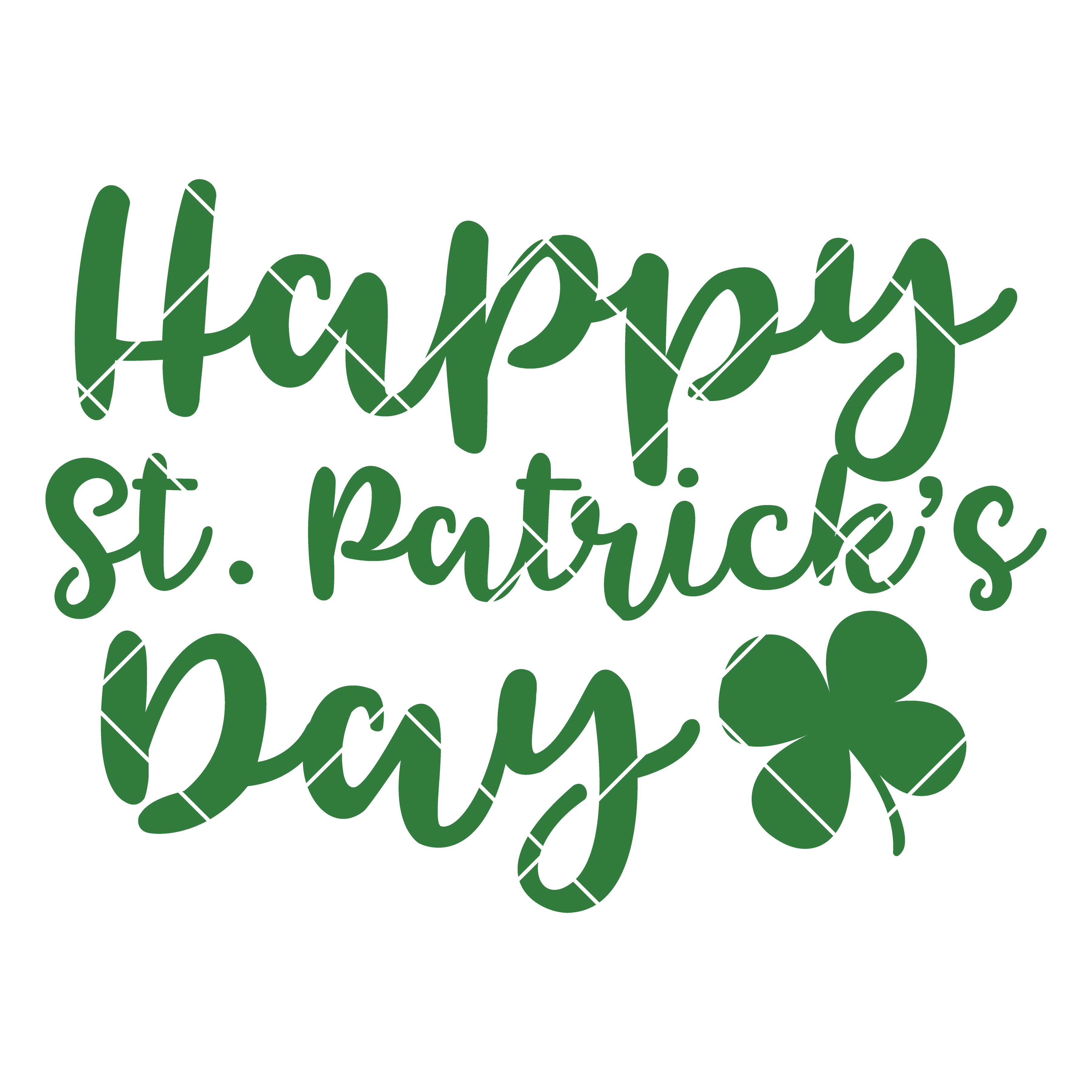 Pin On Free Svgs St Patrick S Day