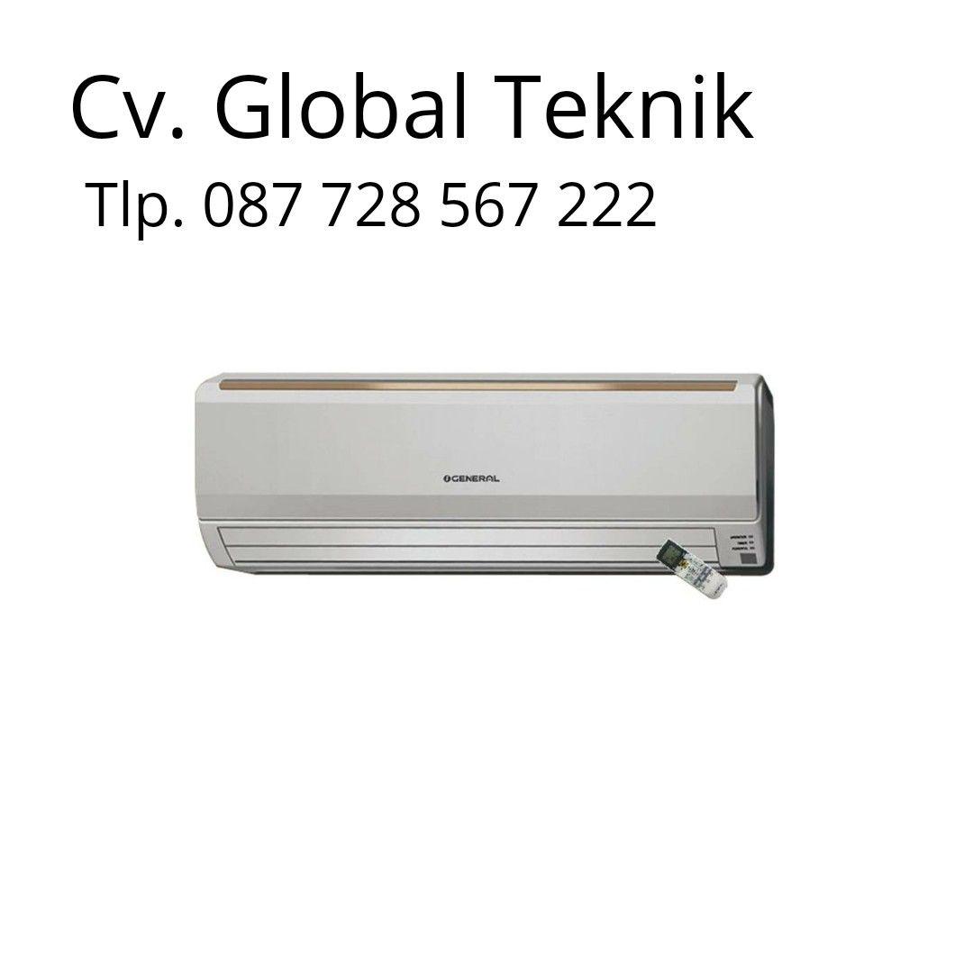 Sewa Ac Banjarnegara 087 728 567 222 Cv Global Teknik Mesin Cuci Teknik Kipas