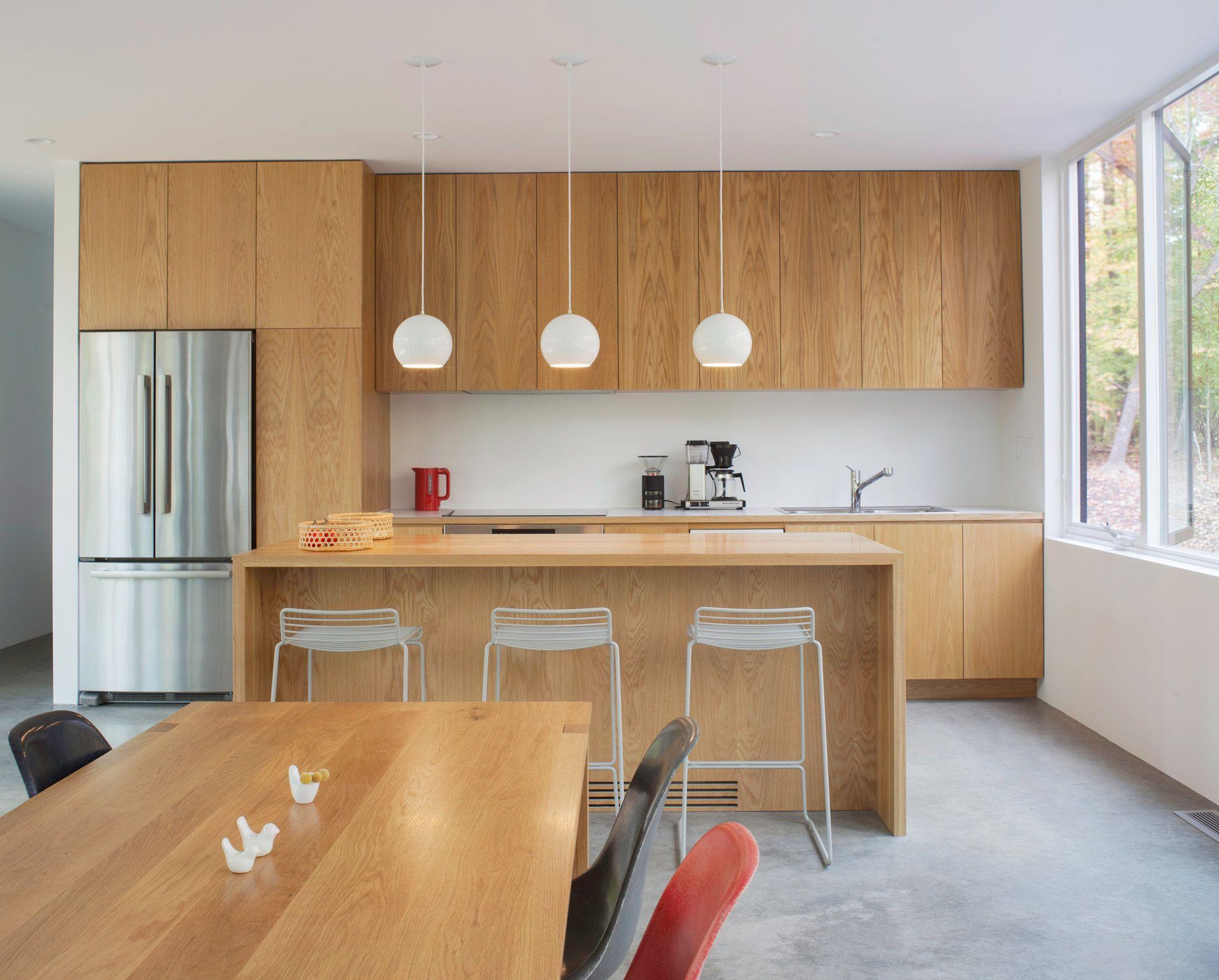 Hermosa Diseño Pequeña Cocina Australia Imagen - Como Decorar la ...