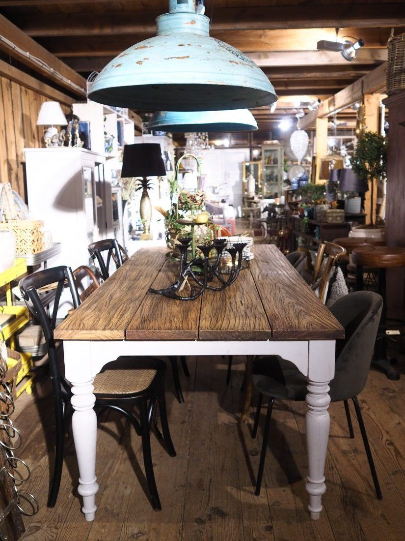 gammalt matbord citiboard.se