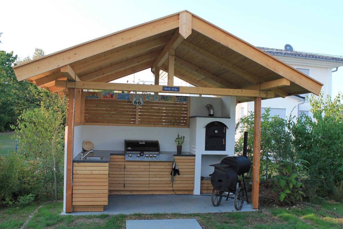 10+ images about grillküche on pinterest | lighting, stones and bar