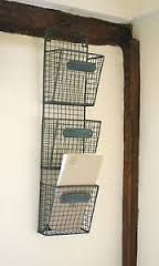 Image result for wire rack storage