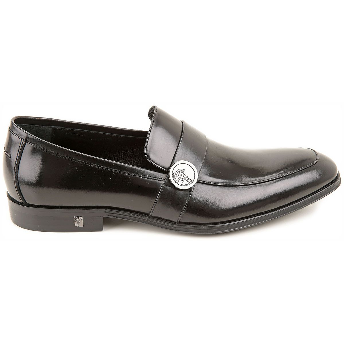 Versace jewelry for men versace mens shoes mens shoes