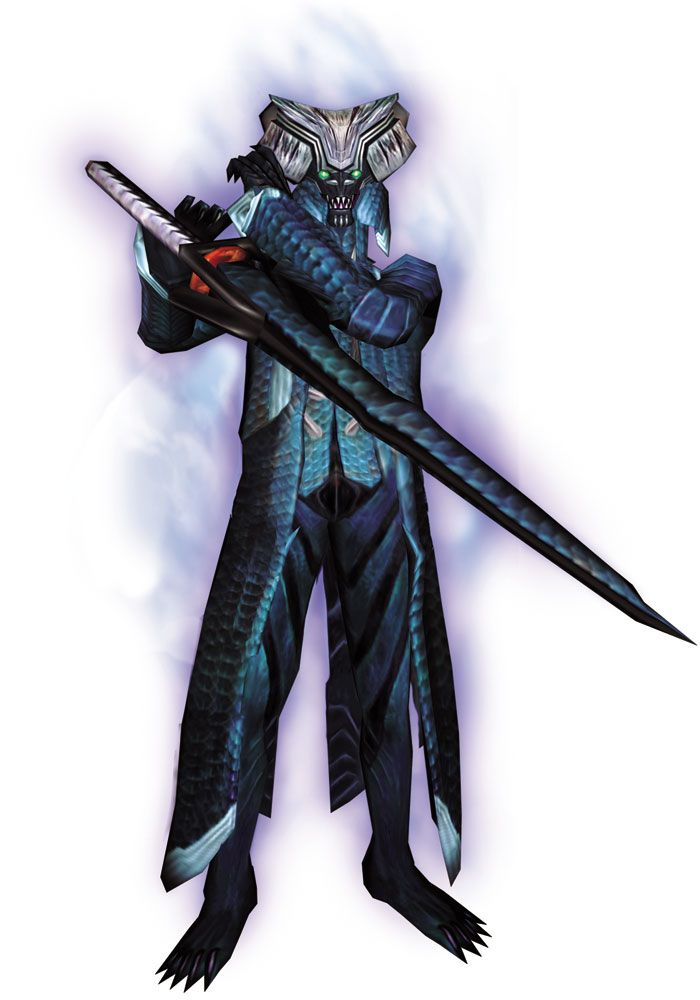 Virgil devil trigger render devil may cry devil may - Yamato render ...