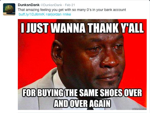 Pure Lulz The Very Best Michael Jordan Crying Memes Michael Jordan Crying Michael Michael Jordan Meme