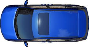 Image Result For Car Png Top Car Top View Photoshop Design Photoshop Rendering