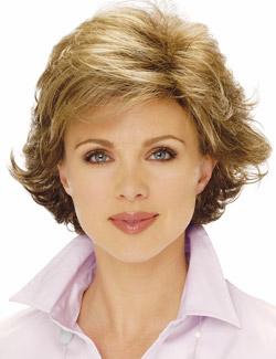Estetica Designs Faye Pure Stretch Wig